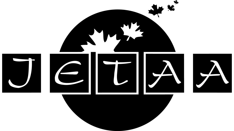 JETAA Ottawa